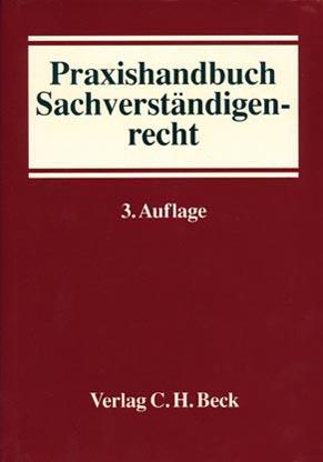 2006_sachverstaendigenrecht