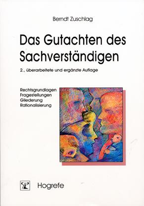 2006_gutachten-des-sv