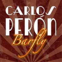 Carlos Perón Barfly